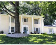 179 River Bend, Chesterfield image