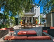 449 WESTBOURNE DRIVE, West Hollywood image