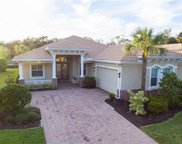 4071 Otter Bend CIR, Fort Myers image