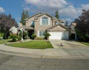 2652 E Revere, Fresno image