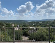 4609 Twin Valley Circle, Austin image