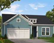 1047 Longwood Bluffs Cir, Murrells Inlet image