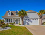 1212 Wayvland Drive, Surfside Beach image