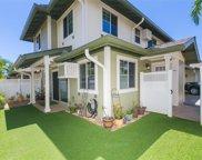 91-1191 Kaiau Avenue Unit 1606, Kapolei image
