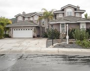 3159 Willow Creek Place, Escondido image