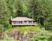 7025 Rockwell Drive, Harrison Hot Springs image