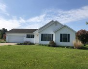 51977 Buckwillow Court, Elkhart image
