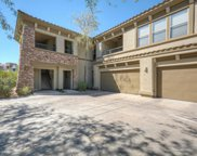 19700 N 76th Street Unit #2104, Scottsdale image