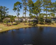 21 Calibogue Cay  Road Unit 361, Hilton Head Island image