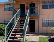 12403 Hibiscus Oak Place Unit 201, Tampa image