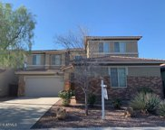 42558 W Chimayo Drive, Maricopa image