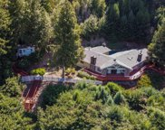 322 Canham Rd, Scotts Valley image
