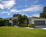 23373 Swallow Avenue, Port Charlotte image