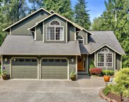 6510 203rd Ave SE, Snohomish image