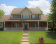 135 Sawgrass  Lane, O'Fallon image