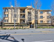 1499 Oak Grove Ave 202, Burlingame image