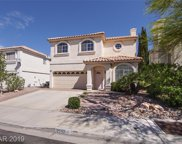 2552 CLARIDGE Avenue, Henderson image