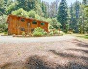 500 Hidden Cyn, Watsonville image