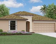 15508 Bawtree Gate Lane, Ruskin image