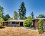 1555 SW 132ND  AVE, Beaverton image