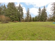 21103 NE 67th  AVE Unit #Lot 4, Battle Ground image