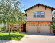 2732 Grand Oaks Loop, Cedar Park image