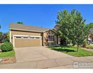 1238 101st Ave Ct, Greeley image