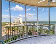 6081 Silver King BLVD Unit 702, Cape Coral image