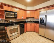 211 Flamingo Road Unit 413, Las Vegas image