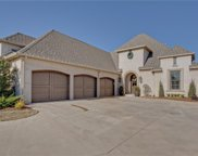 3433 NW 175th Street, Edmond image