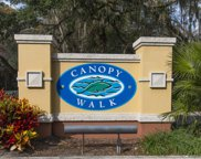 700 Canopy Walk Lane Unit 713, Palm Coast image