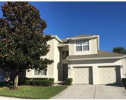 7769 Tosteth Street, Kissimmee image