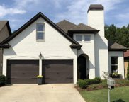 5861 Water Point Ln, Hoover image