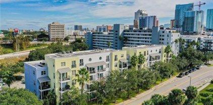 1501 Doyle Carlton Drive Unit 106, Tampa