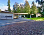 17721 Butler Rd, Snohomish image