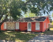 4004 Sw 147th Place, Ocala image
