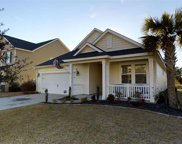3749 White Wing Circle, Myrtle Beach image