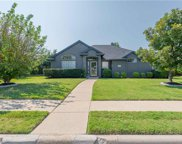 3018 Creekside, Sachse image