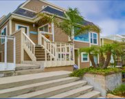 808 Monterey Court, Pacific Beach/Mission Beach image