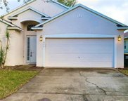 622 Cotswold Circle, Davenport image