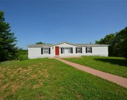 149 Country, Foley image