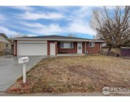 1309 31st Ave, Greeley image