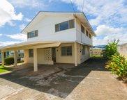 259 Clark Street, Wahiawa image