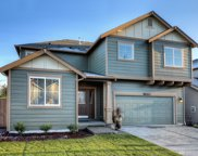905 Colorossi Cir NW Unit 61, Orting image