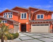 16852     Bolero Lane, Huntington Beach image