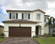 12487 NW Stanis Lane, Port Saint Lucie image