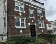 42 Douglas  Avenue, Yonkers image