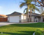 5805 Summer Cypress, Bakersfield image