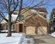 44 Chestnut Terrace, Buffalo Grove image