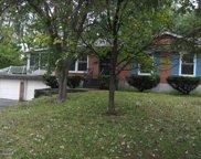 4303 Winter Garden Ct, Louisville image